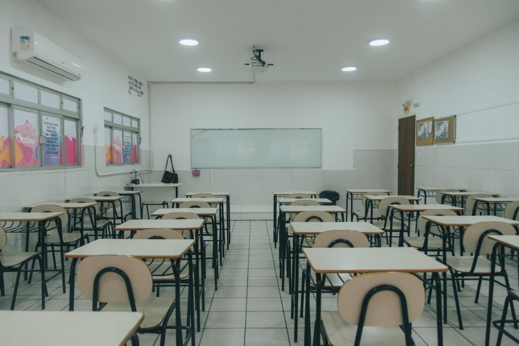 Colegio Elcana (10)