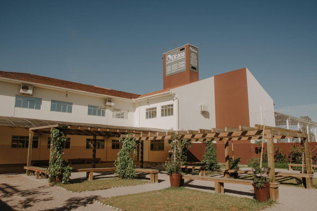 Colegio Elcana (113)