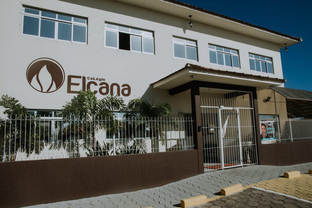 Colegio Elcana (128)