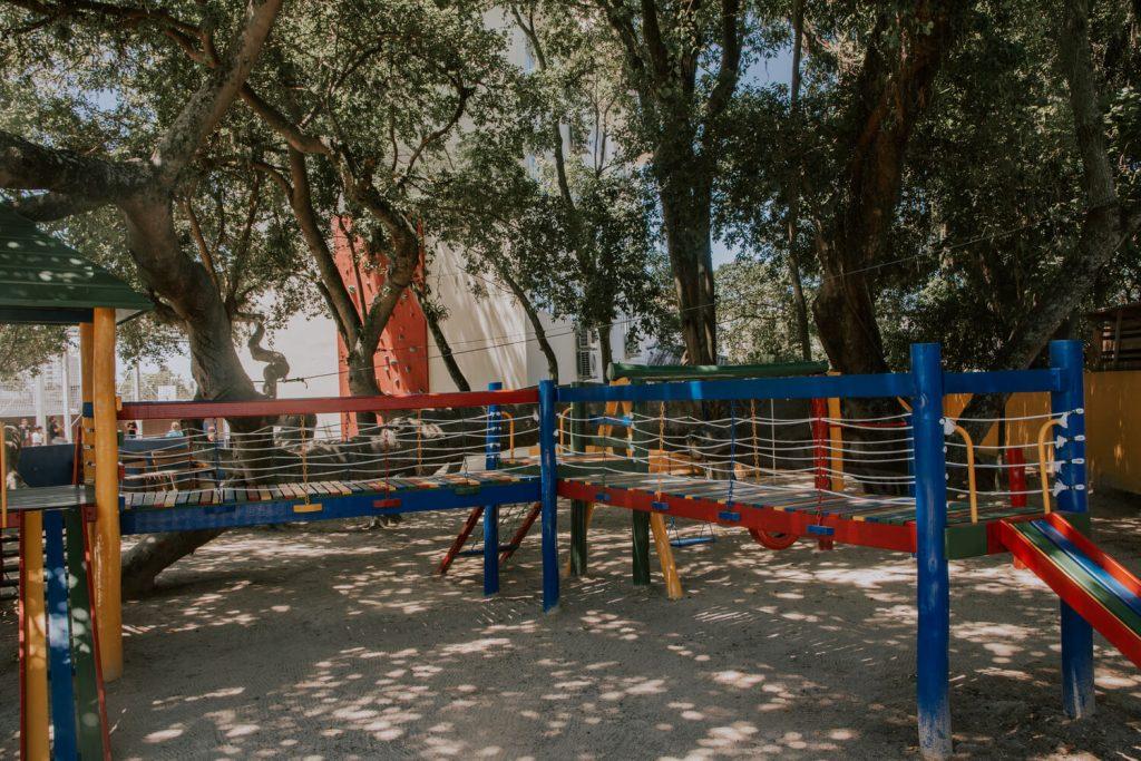 Colegio Elcana (366)