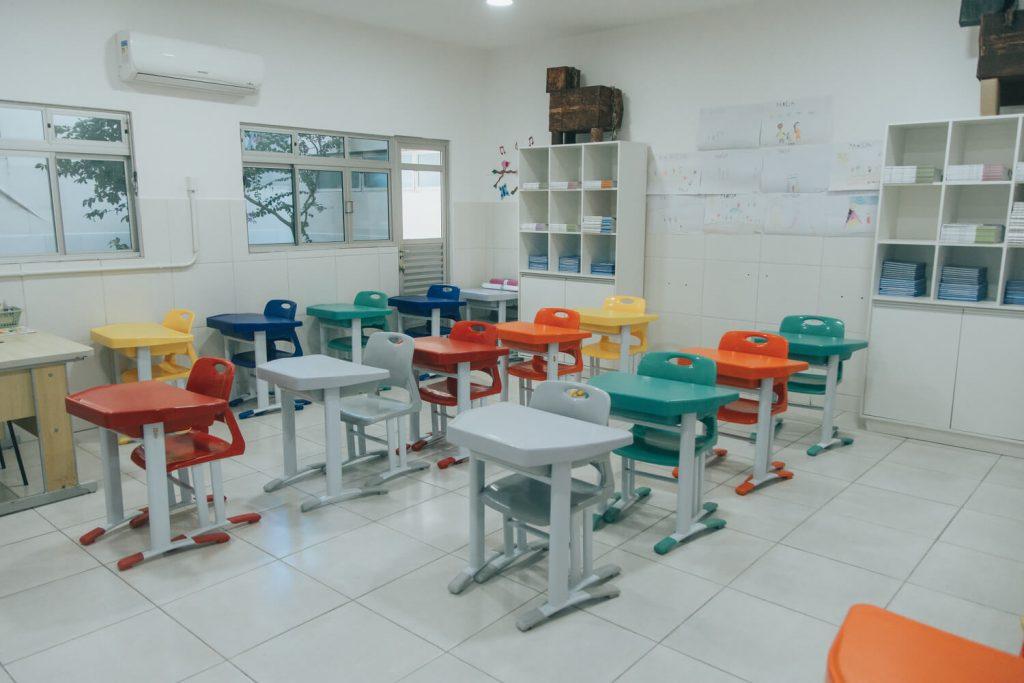 Colegio Elcana (4)